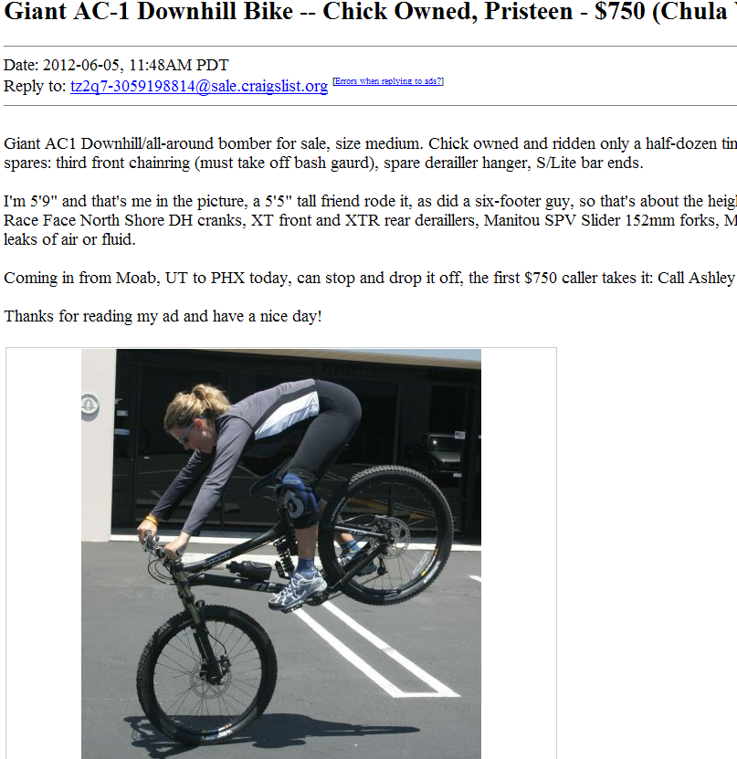 The Official WTF outing thread, Craigslist, eBay etc-6-5-2012-12-08-52-pm.png