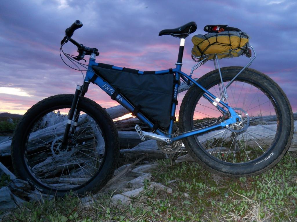 Daily fatbike pic thread-6-fatback-driftwood.jpg