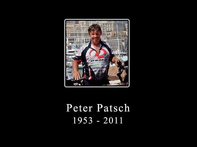 In memoriam - Peter Patsch-6-ghost-bike.jpg