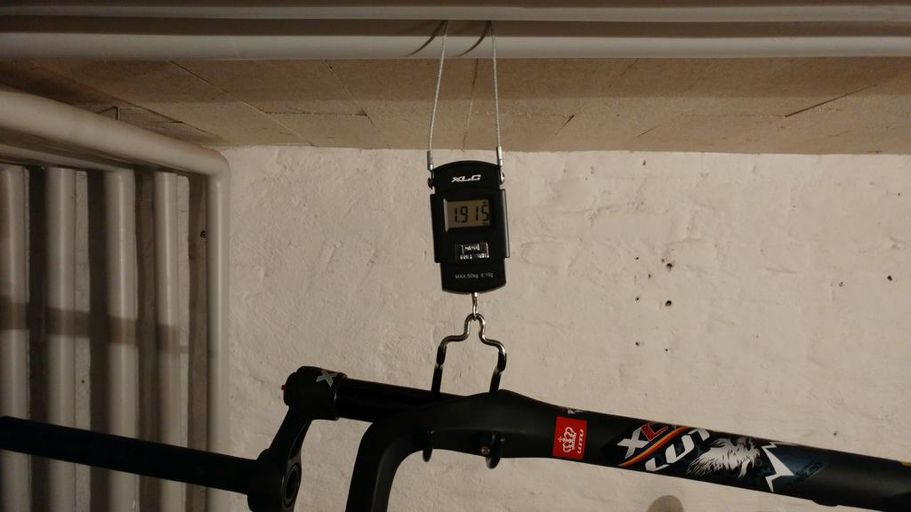 Upgrading a Mongoose Dolomite for winter fun-6.jpg