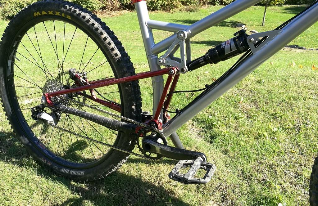Homemade full suspension 29er-6.jpg