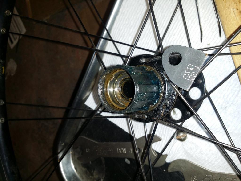 Rolf Dolomite rear hub rebuild question.-6.jpg