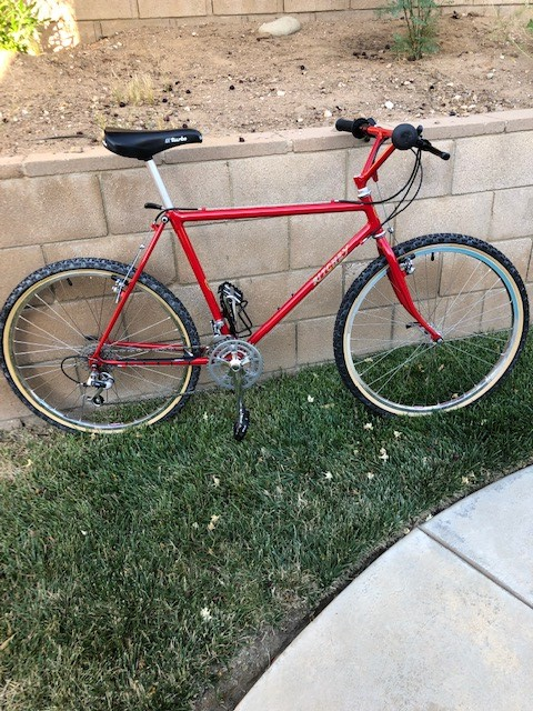 Official (Tom) Ritchey Picture Thread-6.jpg