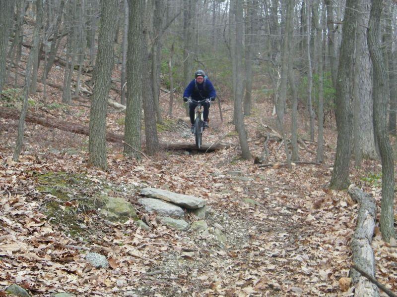 Roaring Creek Hangover Ride-6.jpg