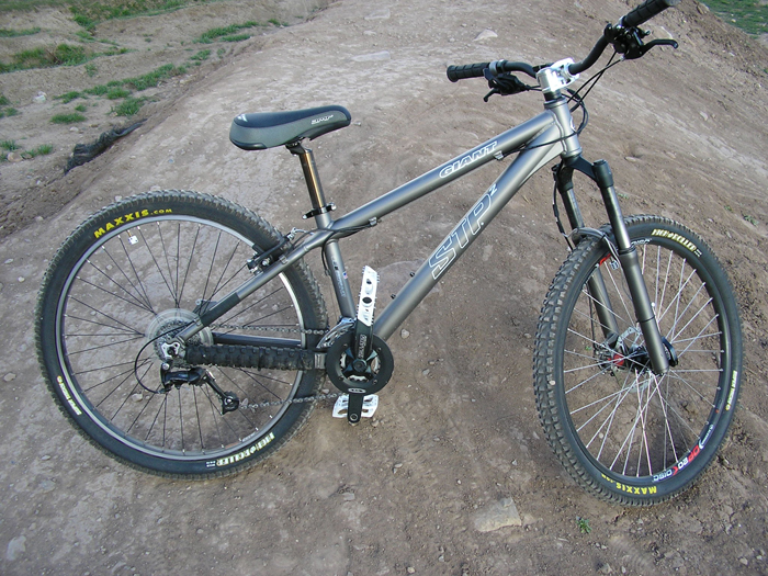 Post your hardtail Giants-6.jpg