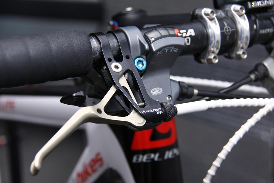 Light bike - low cost.:D-6.jpg