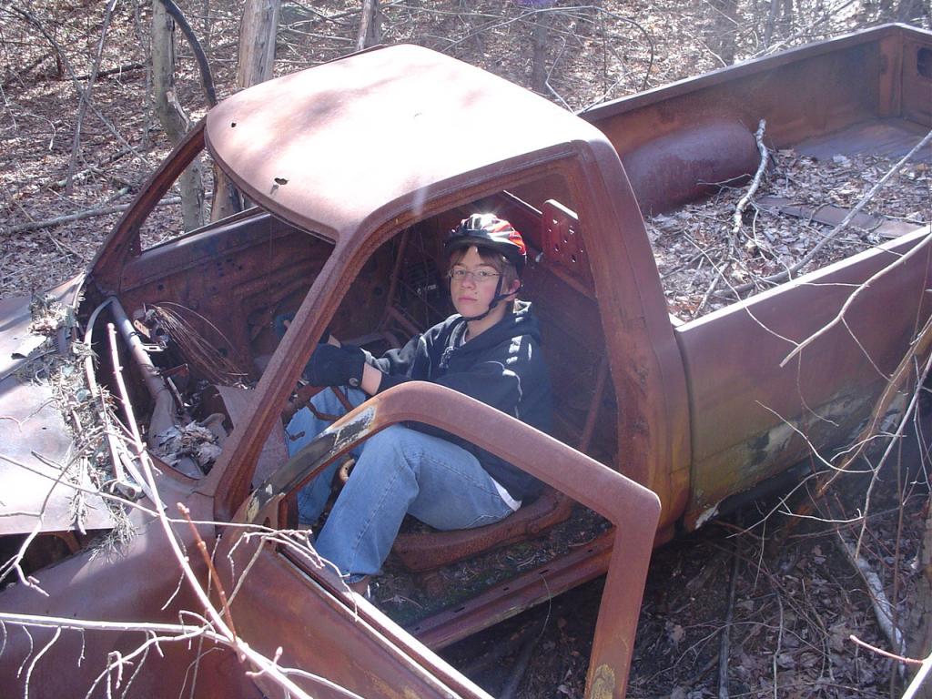 The Abandoned Vehicle Thread-6.jpg