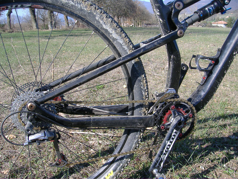 Dual Suspension Chinese Carbon  29er-6.jpg