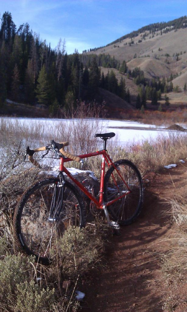 Cross Bikes on Singletrack - Post Your Photos-6.jpg