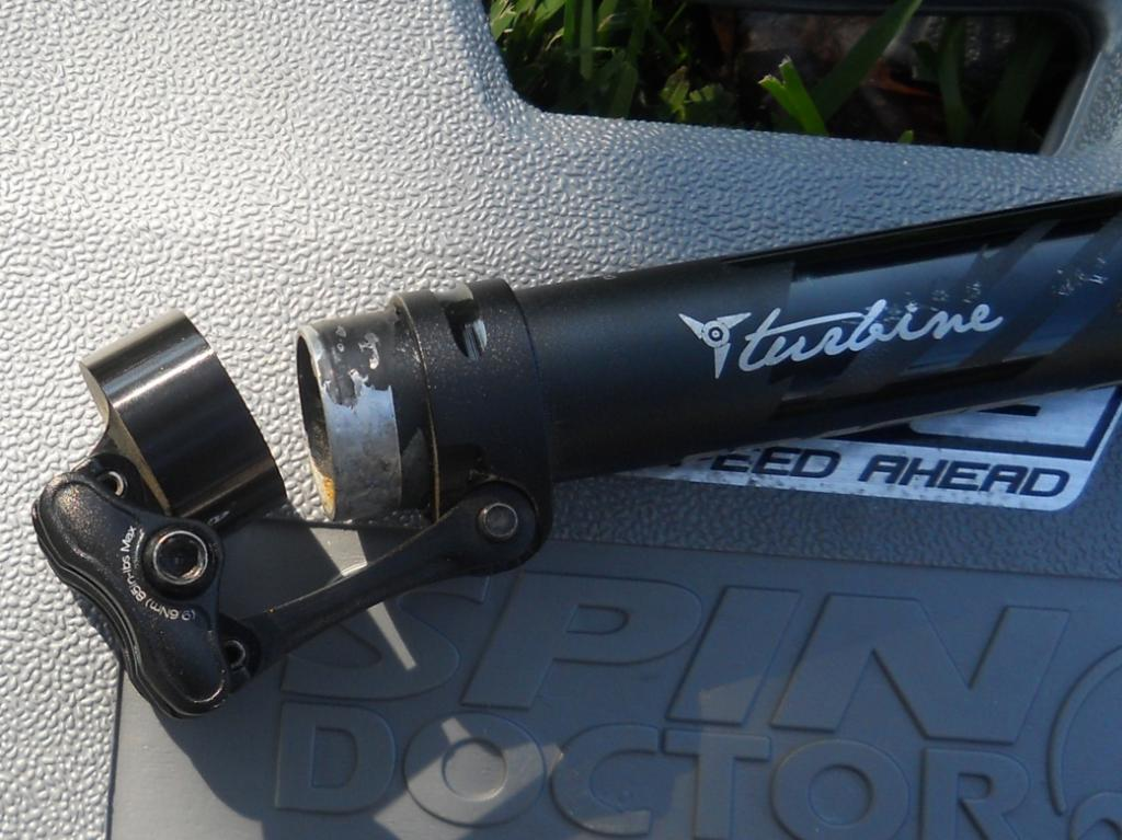 XLC PRO SP-T04 Telescopic seatpost-6.jpg