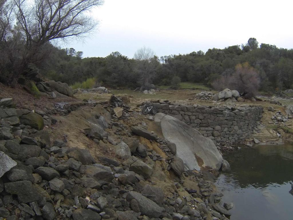 North Fork Ditch Trail-6.jpg