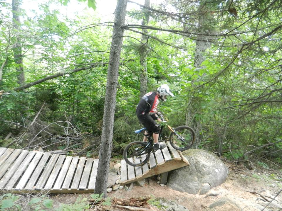 Whiteface Mt Bike Park has been busy building.......-6.jpg