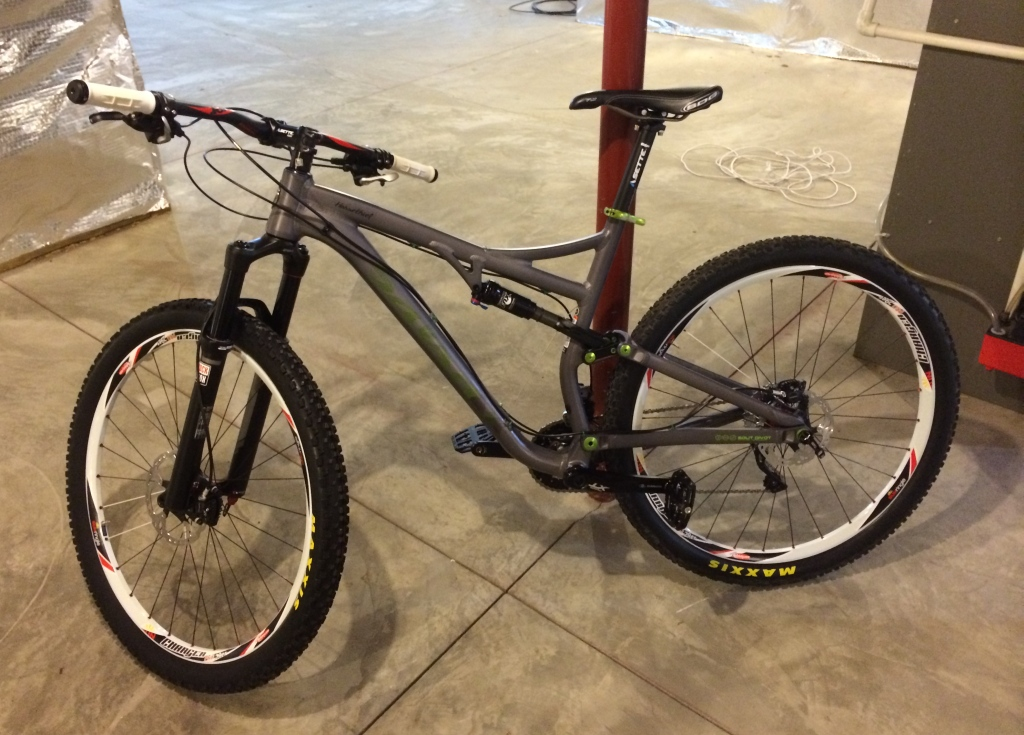 Ordered my Horsethief L Frame today, looking forward to building it!-6.jpg
