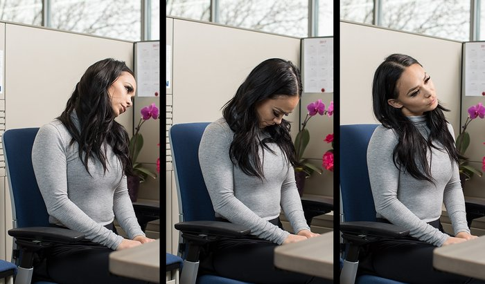 Strength Training-6-stretches-you-can-do-your-desk-1-700xh.jpg