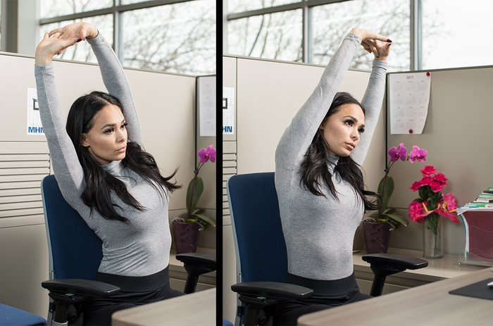 Strength Training-6-stretches-you-can-do-your-desk-2-700xh.jpg