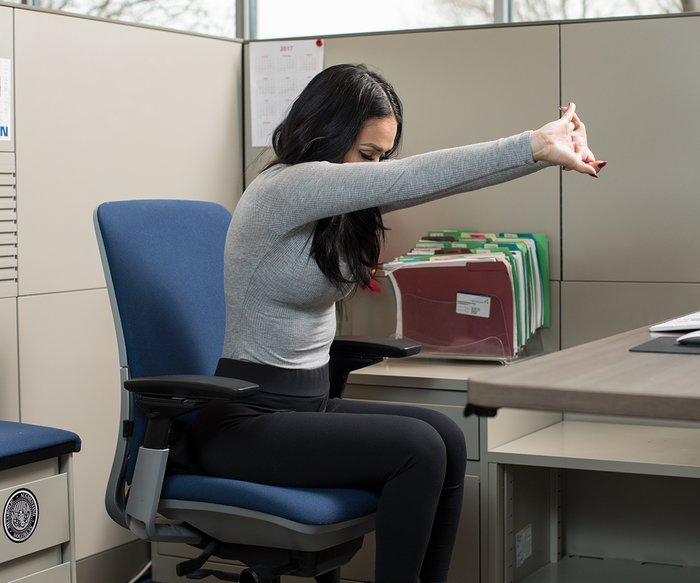 Strength Training-6-stretches-you-can-do-your-desk-5-700xh.jpg