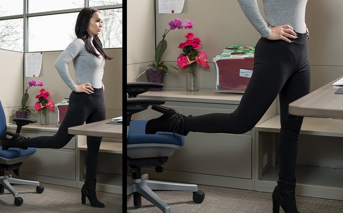 Strength Training-6-stretches-you-can-do-your-desk-6-700xh.jpg