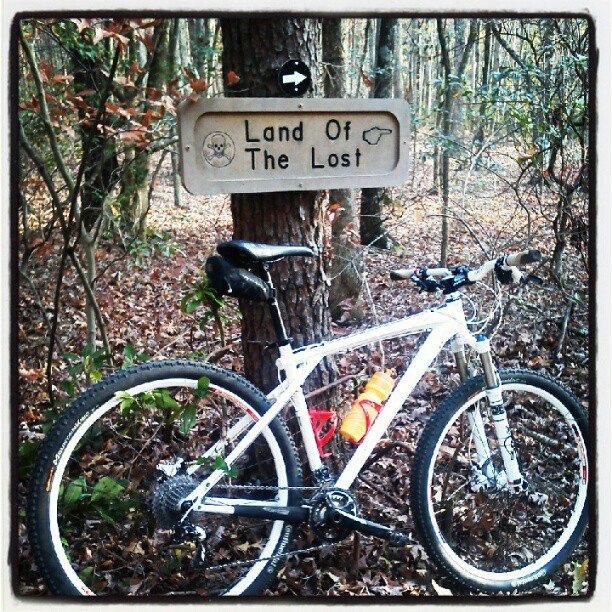 Bike + trail marker pics-602317_4444222476152_104717036_n.jpg
