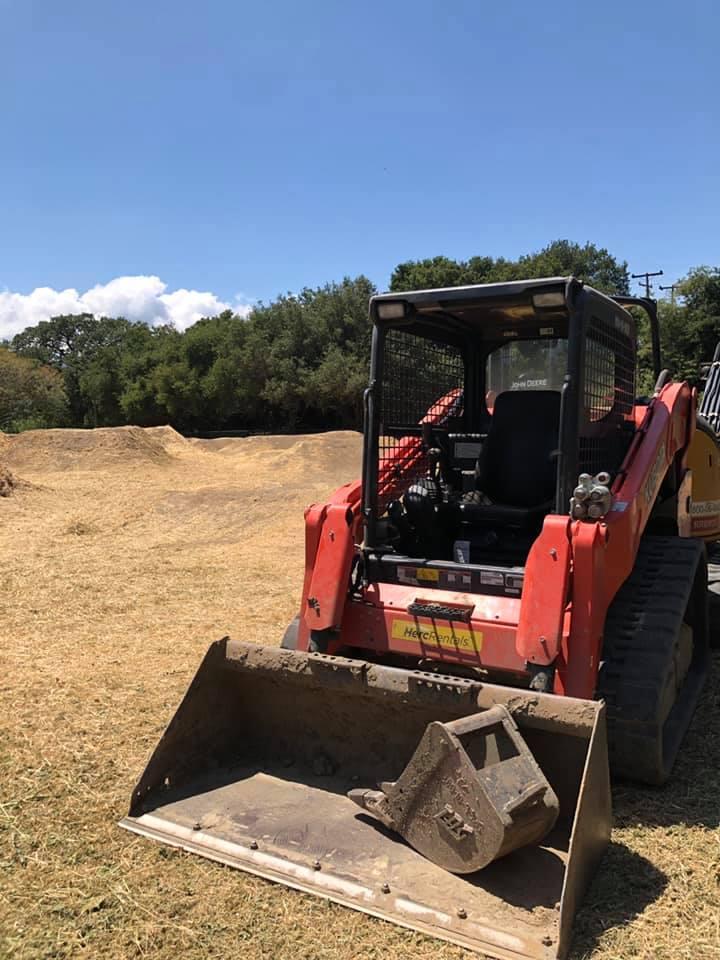 The rebuilding of Calabazas bike park-60299287_10156883134421014_385386904368971776_n.jpg