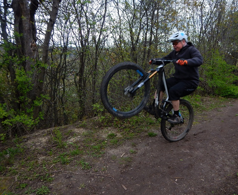 did you ride today?-60385033_2379470988964005_550803085828554752_n.jpg