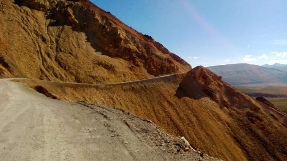 Bikepacking Denali-60387_10151626709219398_189264361_n.jpg