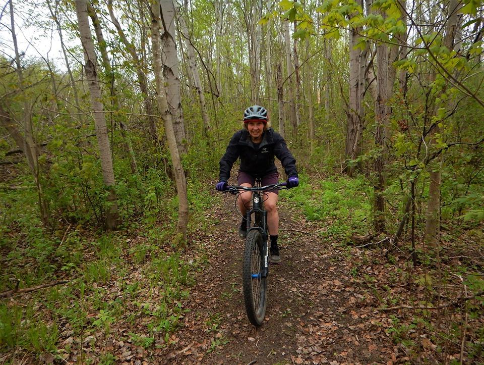Local Trail Rides-60552291_2380805068830597_5403910534519062528_n.jpg