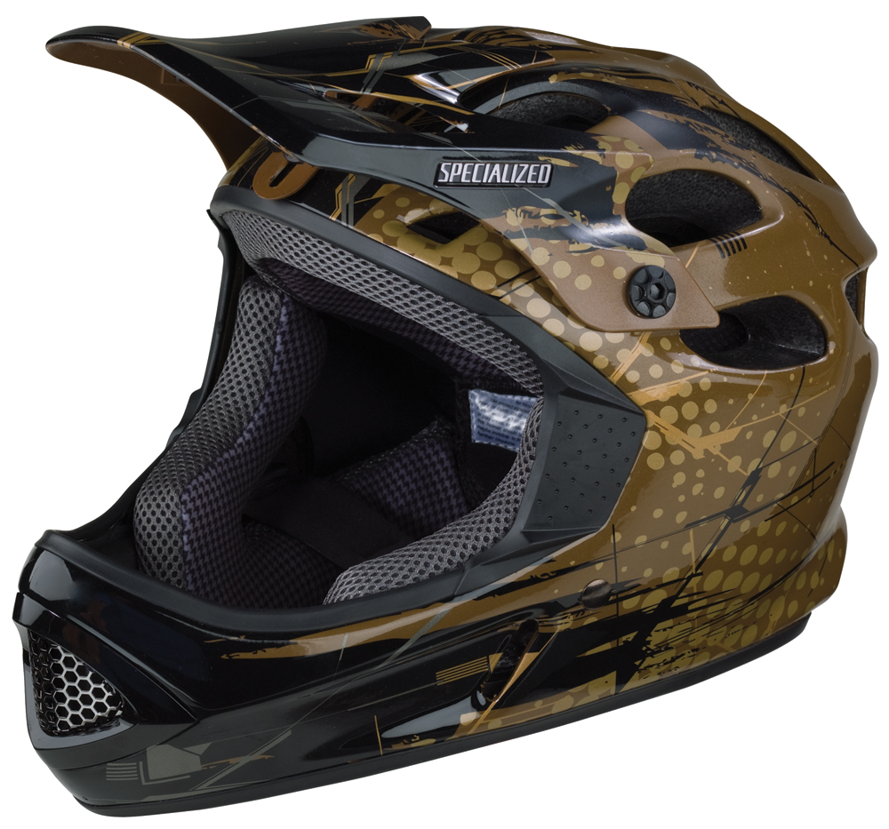 What is the most XC, coolest, lightest full-face helmet?-6060-407_l.jpg