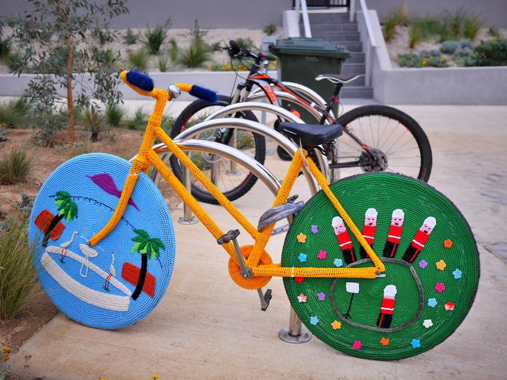 Sad Bikes-607f73de-5f1f-4e25-96aa-99fcc3d457f7.jpg