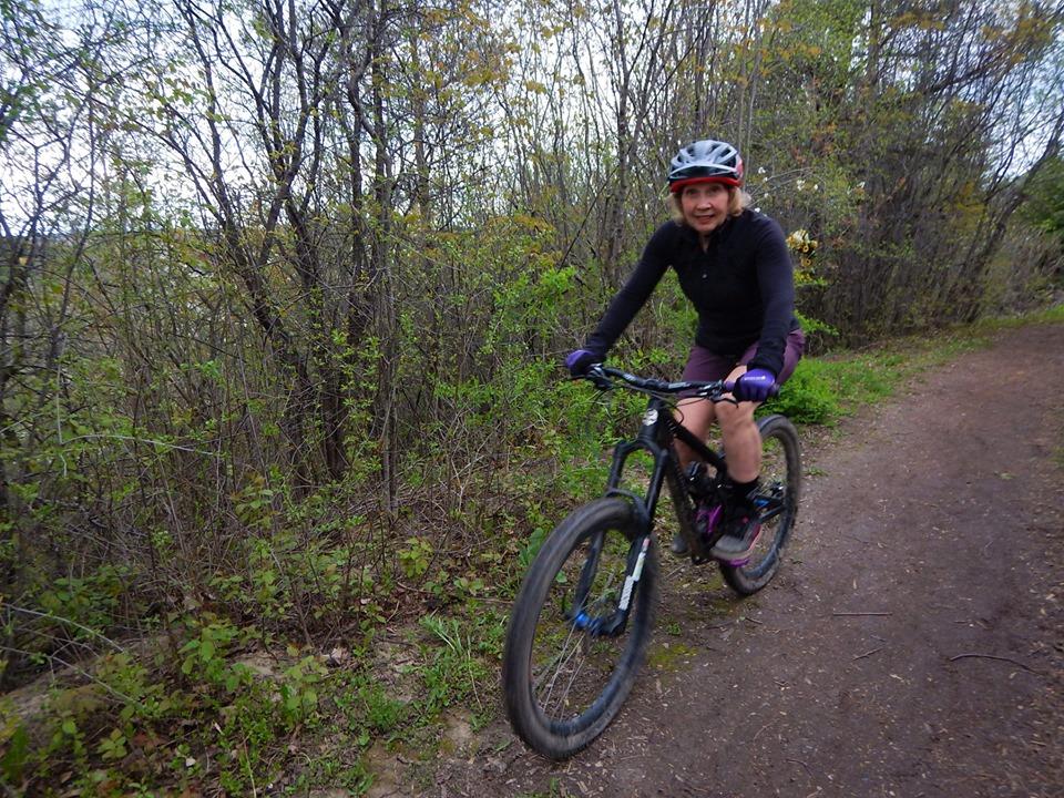 Local Trail Rides-60924511_2379472368963867_7689459312158048256_n.jpg
