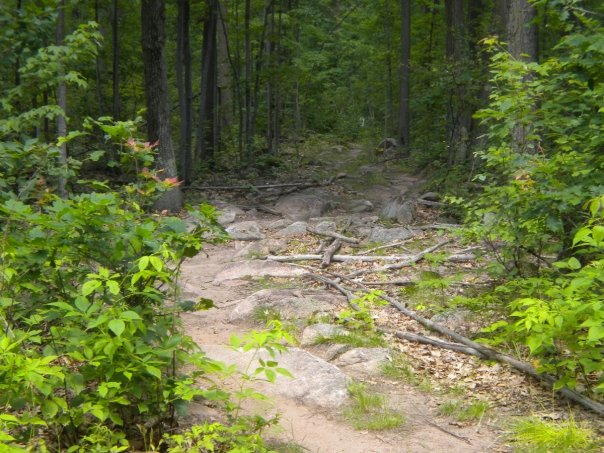 Wisconsin Trail Photos-6092_215431420213_672755213_7661458_3209736_n.jpg