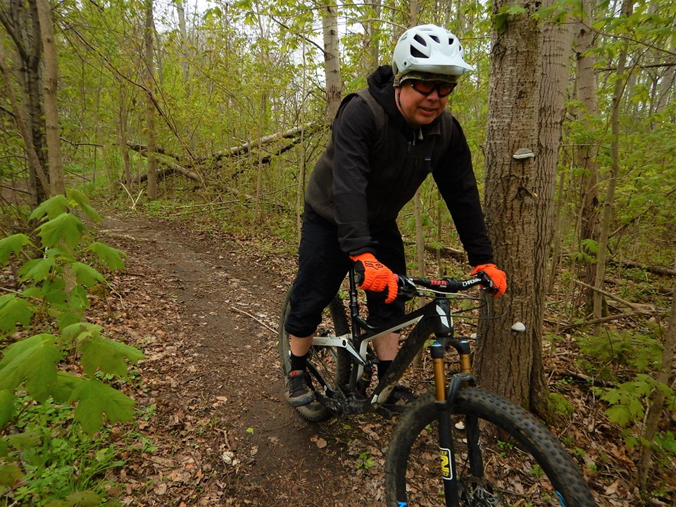 did you ride today?-60955091_2380805875497183_7508448933375377408_n.jpg
