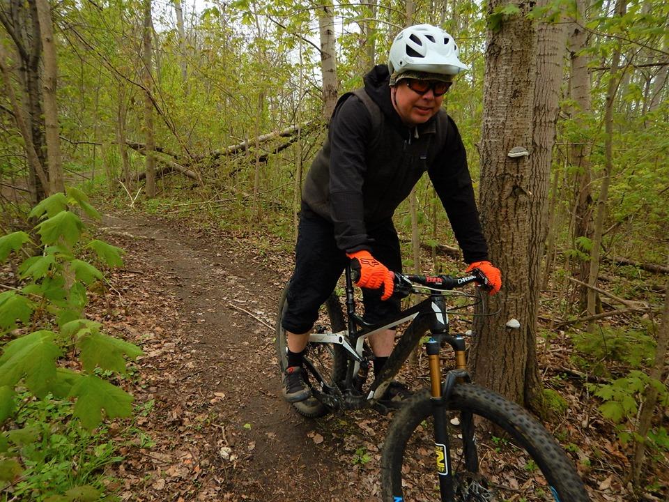 Local Trail Rides-60955091_2380805875497183_7508448933375377408_n.jpg