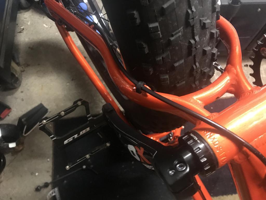 Where are the 2018 Mongoose Argus bikes at?-60b0a267-5a89-4bc6-92fd-cc96e88dcb9d.jpg