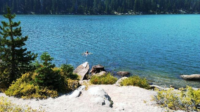 Test ride to Marlette Lake-61.jpg