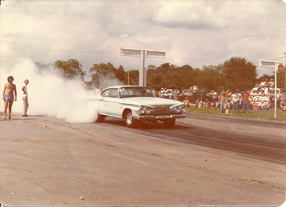 """Your Favorite Car Of Your Birth Year""-61-mopar-burnout.jpg"
