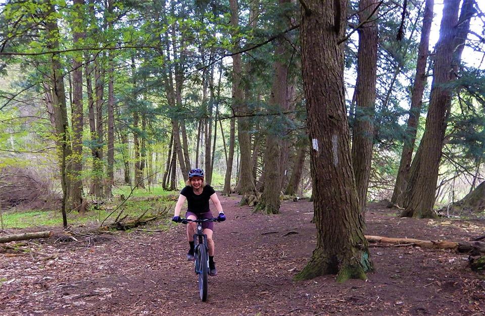 Local Trail Rides-61012263_2380126185565152_7783374501571461120_n.jpg