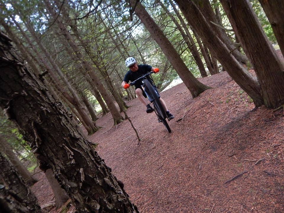 Local Trail Rides-61126740_2380128608898243_2433401480615559168_n.jpg