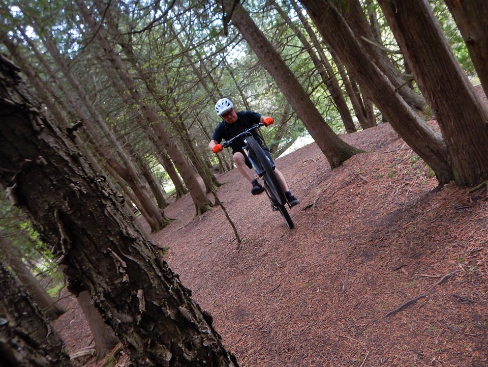 did you ride today?-61126740_2380128608898243_2433401480615559168_n.jpg