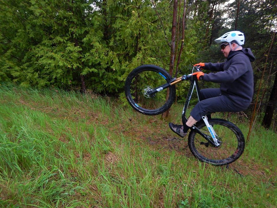 Local Trail Rides-61162772_2384697801774657_2716231309054705664_n.jpg