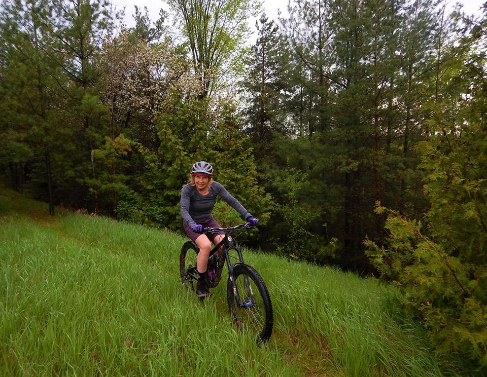 Local Trail Rides-61482611_2384698411774596_8703276687292366848_n.jpg