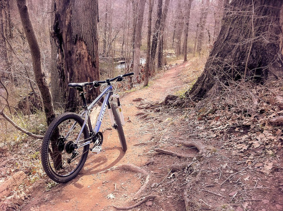 Your Best MTB Pics with the iPhone-61544_10151525734058704_2107672921_n.jpg