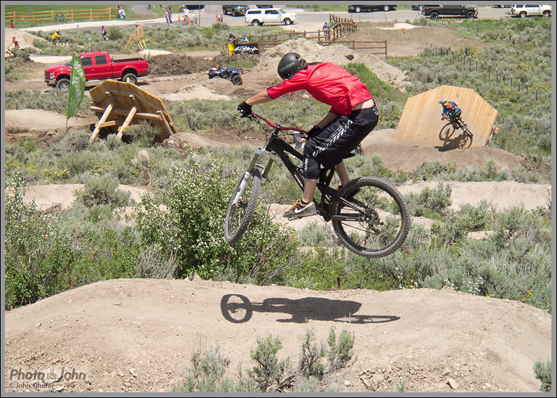 Trailside Bike Park Opens In Park City Utah_6180686