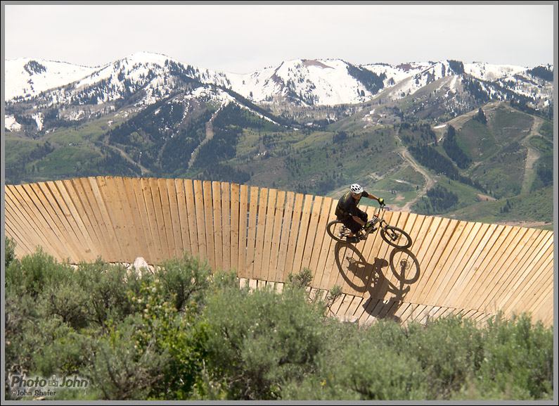Trailside Bike Park Opens In Park City Utah_6180697