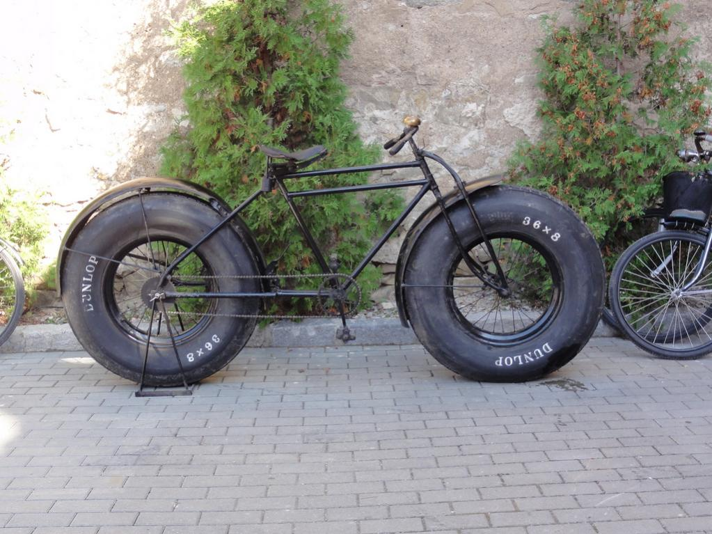 "Burro - 4"" tyres?-6184561746_7ee36e200c_b.jpg"