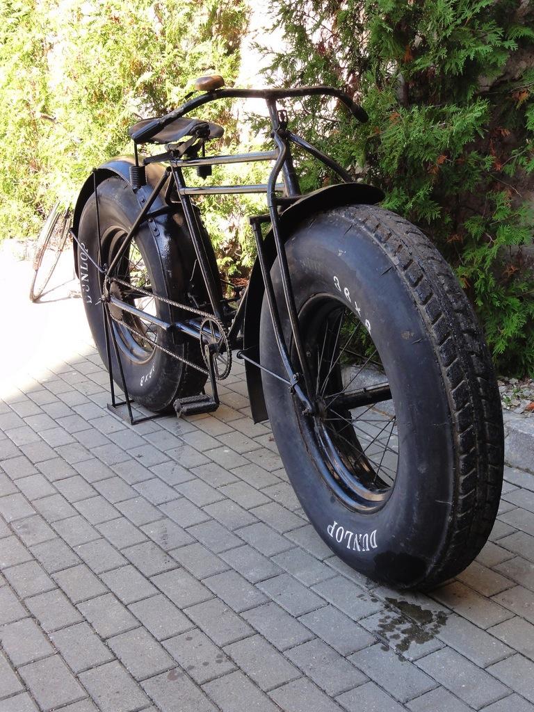 """Burro - 4"""" tyres?-6184563802_7b771d7aac_b.jpg"""