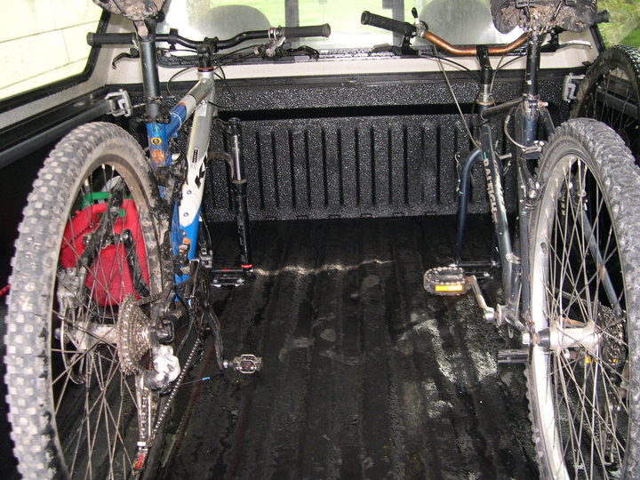 """Does your mountain bike fit/travel """"in"""" your car?-61969_425825900425_538295425_5561856_1391859_n.jpg"""