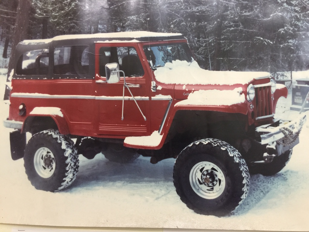 NorCal Rigs that Tacomas Envy-61_willys_after.jpg