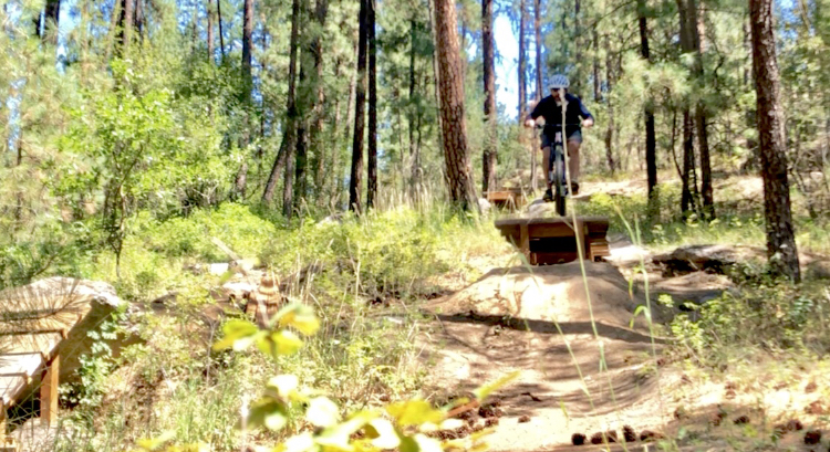 Aug 2-4, 2019 Weekend Ride and Trail Report-61b45b5a-2d52-42b0-a414-99c0a8a1eb6f.jpeg