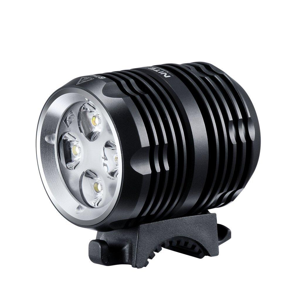 New cheap-o Chinese LED bike lights 2016-61ebwfftibl._sl1000_.jpg