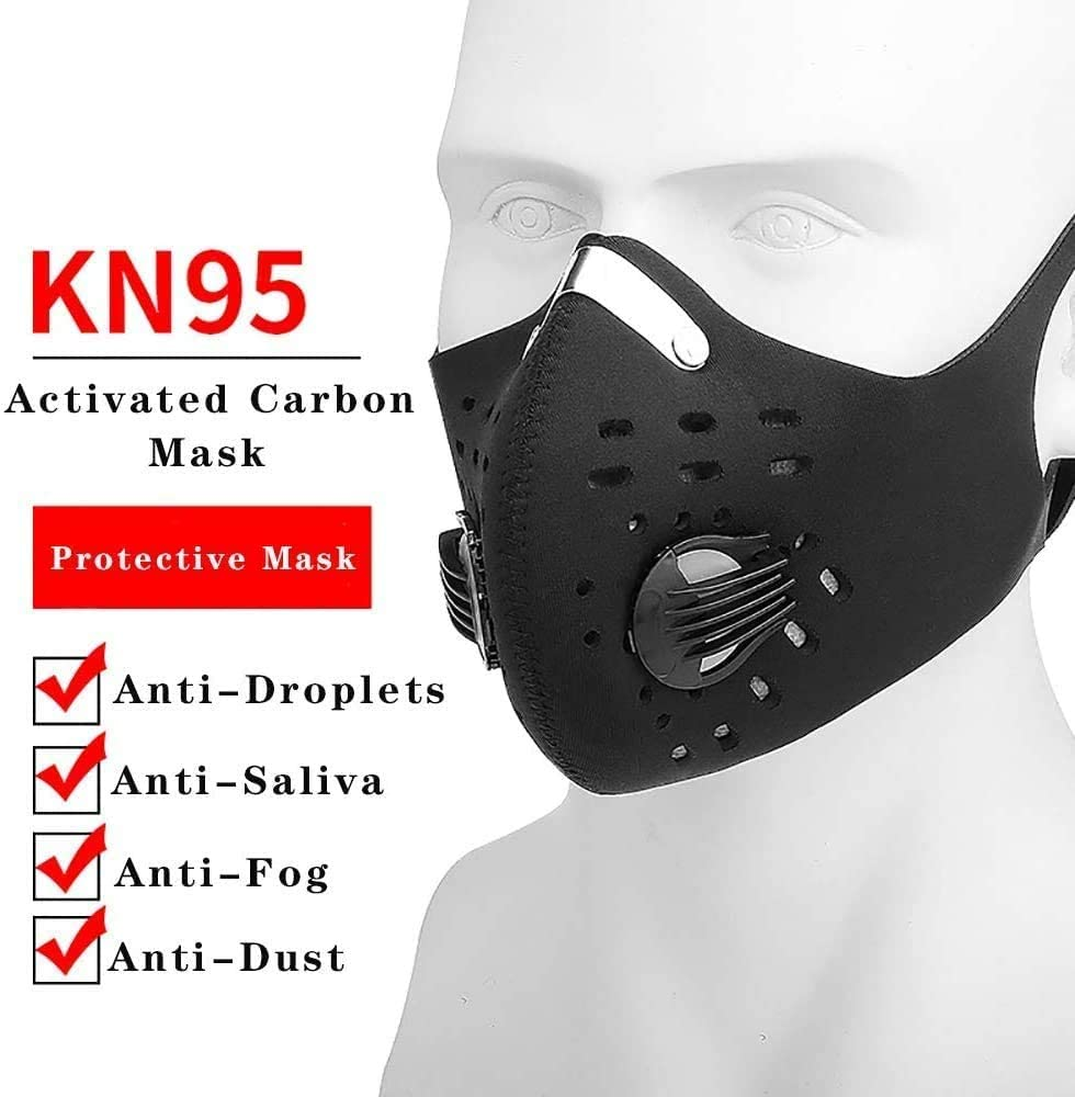 DIY COVID-19 Masks-61ht0ctccel._ac_sl1000_.jpg